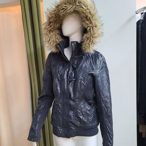 *Extra 50%OFF ONLY Jacket